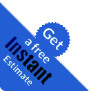 instant-estimate-graphic